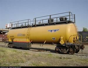 Pacific Auto : union pacific smoothside passenger cars precision railroad models ~ Gottalentnigeria.com Avis de Voitures