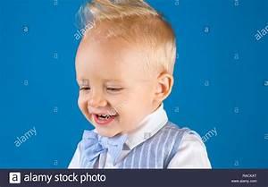 Coupe De Cheveux Pour Enfant : coupe de cheveux qui est facile g rer gar on enfant avec des cheveux blonds des cheveux en ~ Dode.kayakingforconservation.com Idées de Décoration