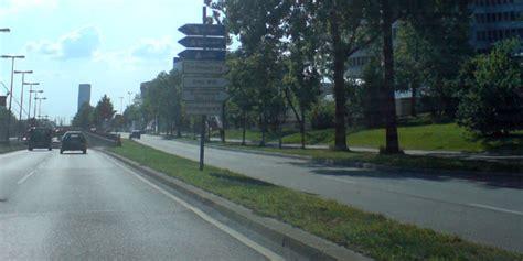 Lerchenauer Straße München by Fotos B2r Mittlerer Ring Muenchen 7