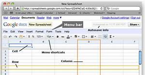 data visualization basics berkeley advanced media institute With google docs spreadsheet percentage