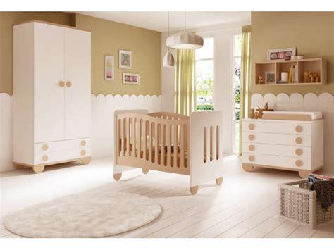 couleur chambre mixte chambre bébé complète modulable à prix so doux so nuit