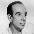 Vincente Minnelli - Director - Biography.com