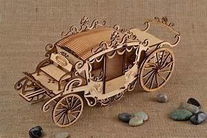 Figuren Zum Bemalen : madeheart handmade rohling zum bemalen figur aus holz holzfigur zum bemalen kutschwagen ~ Watch28wear.com Haus und Dekorationen
