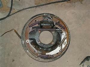 35 1998 Chevy Silverado Rear Drum Brake Diagram
