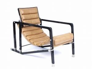 40 incroyable fauteuil transat cuir hyt4 fauteuil de salon for Fauteuil transat