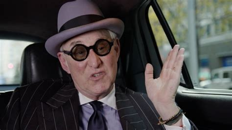 Get Me Roger Stone 13 Documentaries On Netflix That Will Make You Smarter