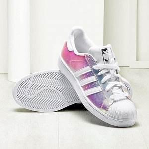 Chaussure 2016 Ado : tendance chaussures shopping baskets femme superstar adidas iris es style for u tendance ~ Medecine-chirurgie-esthetiques.com Avis de Voitures