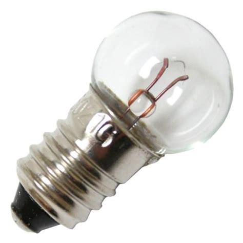 eiko 40750 502 miniature automotive light bulb