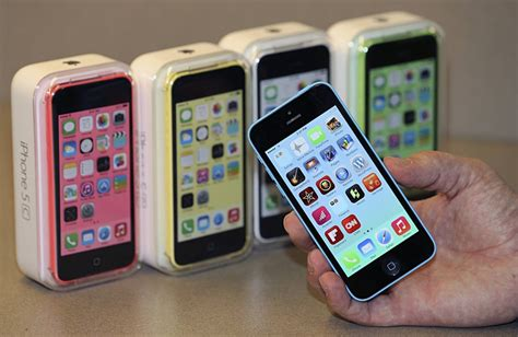 apple iphone 5c launch date iphone 6 release date flagship smartphone expected to