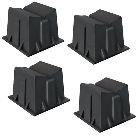 Pontoon Storage Blocks pontoon storage blocks