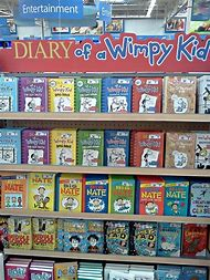 Best 25 ideas about diary of a wimpy kid books find what youll love diary of a wimpy kid books walmart solutioingenieria Choice Image