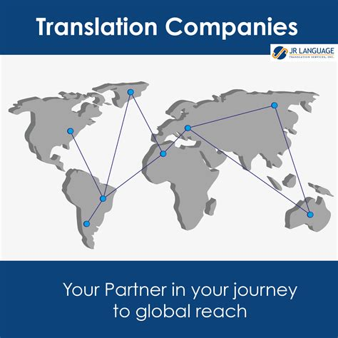 Translation Company Your Partner In Your Journey To. Digital Media Degree Programs. University Of Texas Online Program. Master Degree Healthcare Management. Mba Human Resources Salary How To Bankruptcy. Golf Club Shipping Tube Veterans Car Donation. Education Requirements For Occupational Therapist. Cloud Data Center Design Guide. Youth Connection Charter School