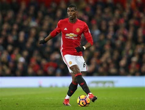 paul pogba manchester united record signing urged