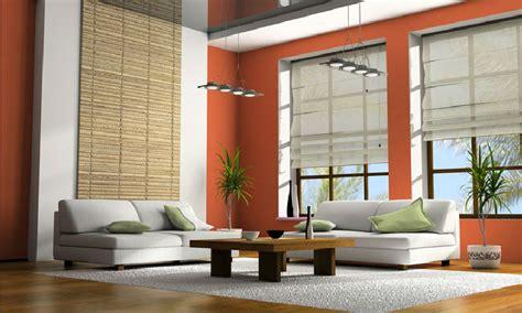 Decoration Maison Jebes Decoration Jebes
