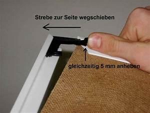 Din A1 Bilderrahmen : kunststoff bilderrahmen iowa silber 59 4x84 cm din a1 ~ Watch28wear.com Haus und Dekorationen