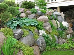 comment amenager son jardin soi meme 13 arbustes verts With comment amenager son jardin soi meme