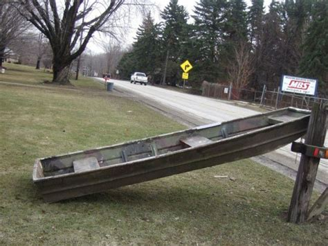 Flat Bottom Boat Pods by Duckworks Boat Plans Flat Bottom Boats For Sale In Iowa