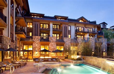 sebastian vail vail  resort reviews