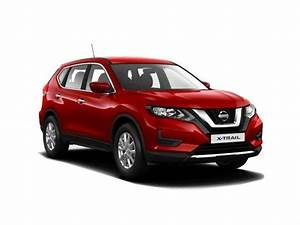 Nissan X Trail Visia : nissan x trail 1 6 dig t visia car leasing nationwide vehicle contracts ~ Maxctalentgroup.com Avis de Voitures