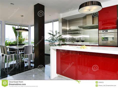 kitchen interior design photos interior design kitchen royalty free stock photos