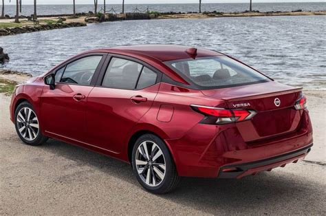 Next-generation Nissan Sunny revealed | Shifting-Gears