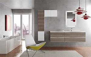 Abat Jour Salle De Bain : salle de bains lille r alisation et produits ~ Melissatoandfro.com Idées de Décoration