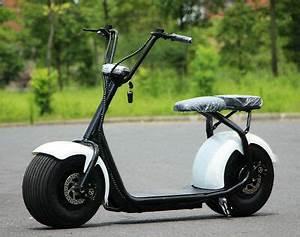 E Roller 80 Km H : e scooter 1200w 60v 50km h 45km elektro scooter ~ Kayakingforconservation.com Haus und Dekorationen