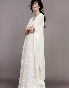 robe de mariee d39hiver avec cardigan 22 robes de mariee With robes de maries avec bague or