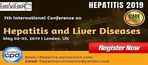 Liver Disease Hepatitis A