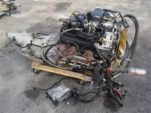 V6 4 3 Vortec Chevy S10 Engine Motor Blazer Truck Sonoma