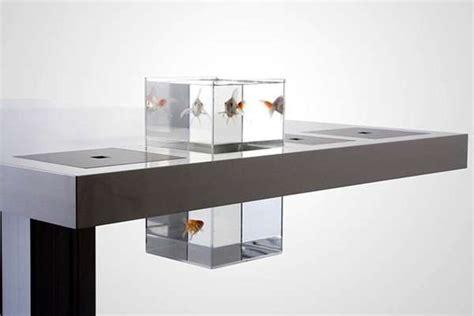 aquarium desk milk ialtar