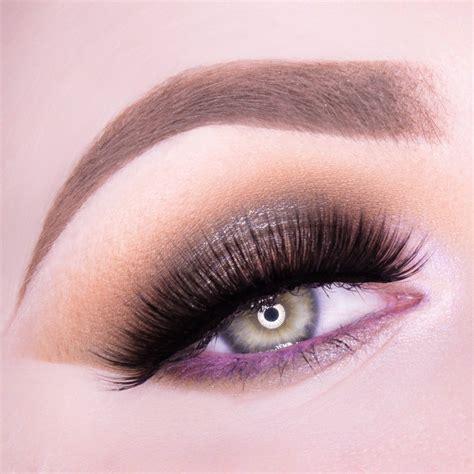 Tiki Hut Eyeshadow by Makeup Eyeshadows In Martini Mocha White Lies