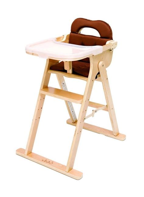 svan signet high chair uk 100 svan high chair cushion high chair review svan