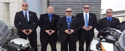 Los Angeles celebrity bodyguards for hire, Beverly Hills ...