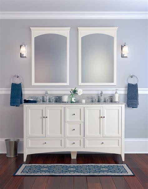 white cabinet bathroom ideas bahtroom delicate antique sink bathroom vanities
