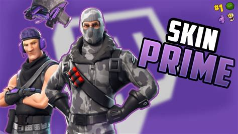 fortnite skins  amazon prime nounou cathofr