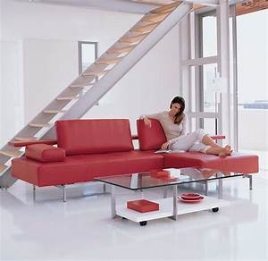 Möbel Höffner Couch : rolf benz dono ihr g nstiges designer sofa von m bel h ffner ~ Indierocktalk.com Haus und Dekorationen