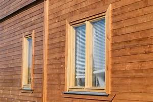 Fenster Aus Polen Erfahrungen : fenster aus polen hier sind die preise ~ Michelbontemps.com Haus und Dekorationen