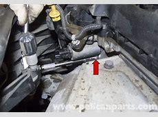 MINI Cooper R56 VANOS Solenoid Replacement 20072011