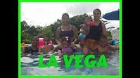 La Vega Estate!!! (TRINIDAD AND TOBAGO) - YouTube