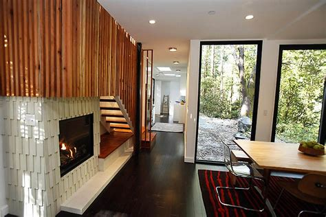 container home interior six oaks shipping container home best of