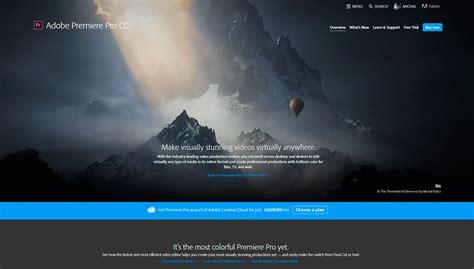 adobe premiere pro cc splash screen backgrounds  behance