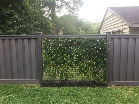 alternative to wooden fencing blog trex fencing the composite alternative to wood vinyl