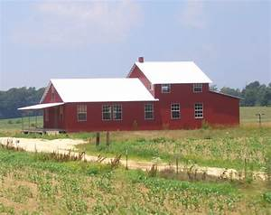 207 best images about the amish ways on pinterest amish With amish builders in tn