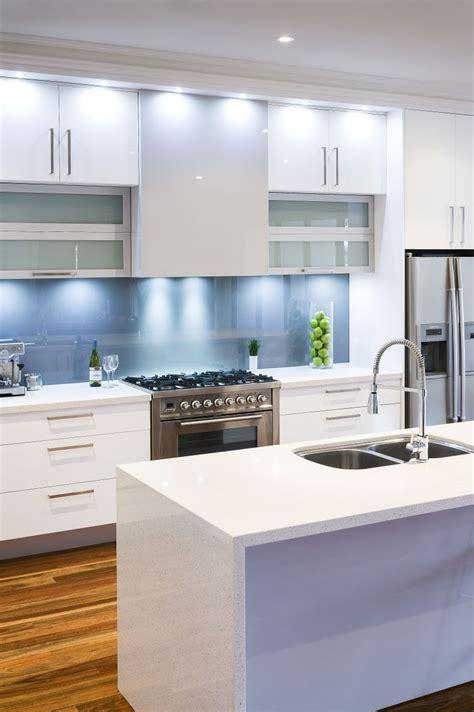 modern white kitchen modern white kitchen pics smith
