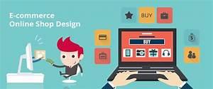 Design Online Shop : blog website design web development seo marwartech ~ Watch28wear.com Haus und Dekorationen