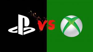 Microsoft Teases Sony About The PlayStation Pro