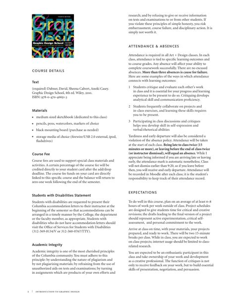 Mfa Creative Writing Resume by Thesis Statement For Civil War Essay 187 Writing Service