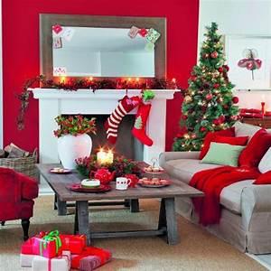 30, Christmas, D, U00e9cor, Ideas, You, Need, For, Your, Living, Space