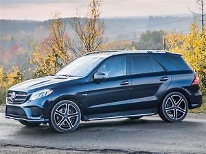 Leasingrückläufer Kaufen Mercedes : mercedes amg gle 43 4matic 2016 preis ~ Jslefanu.com Haus und Dekorationen
